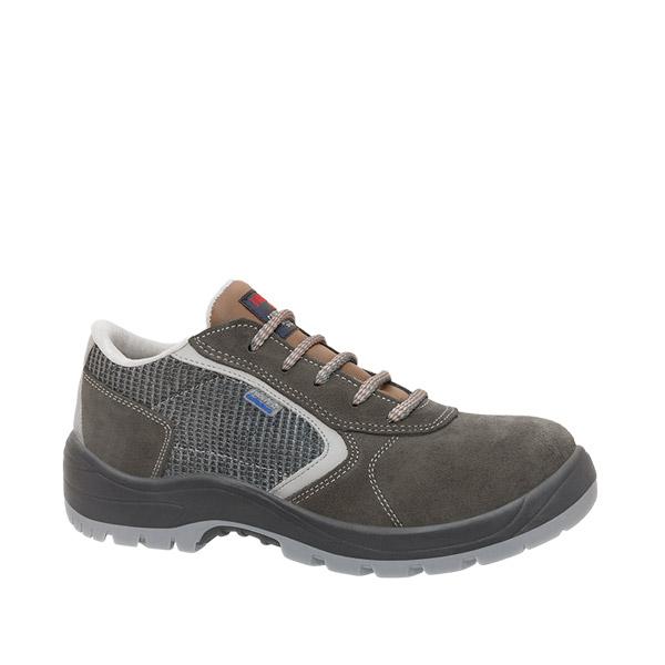 Cauro Oxigeno zapato seguridad maxima transpiracion