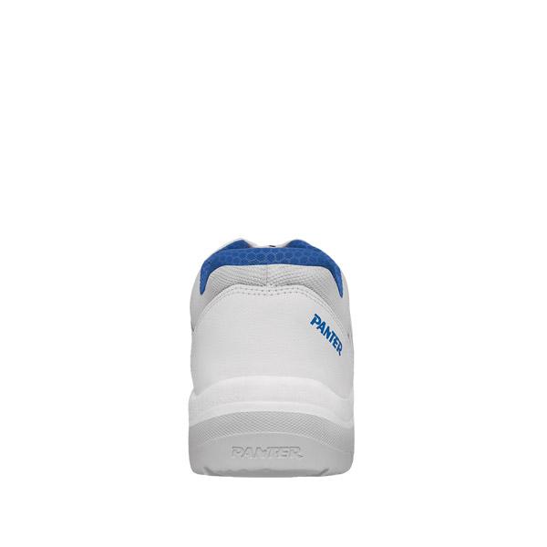 Deportivo 800 Blanco talon