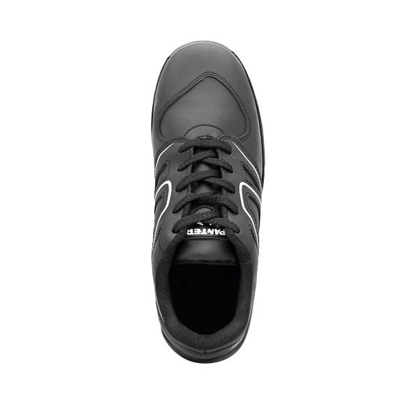 a902fe90c7f Sporty S3 Negro - Calzado de seguridad