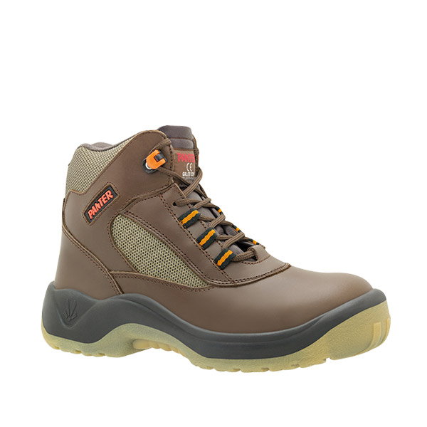 GALES S3 GALES S3 Bota Electricista