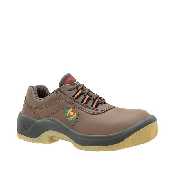GARDA zapato electricista