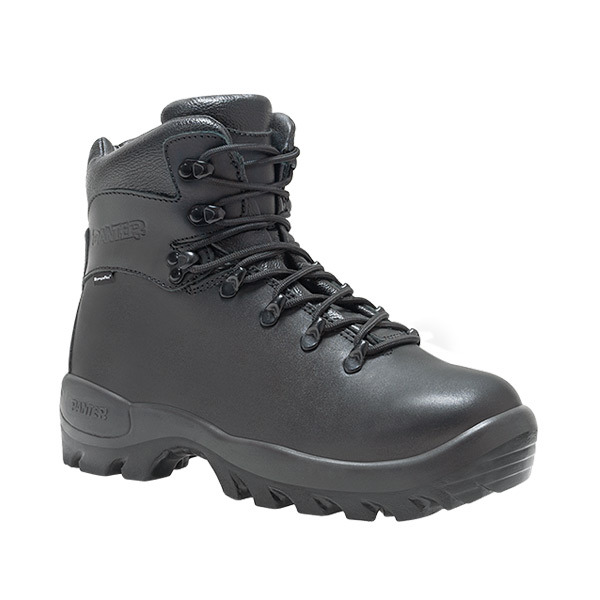 Guardian bota intervencion membrana impermeable