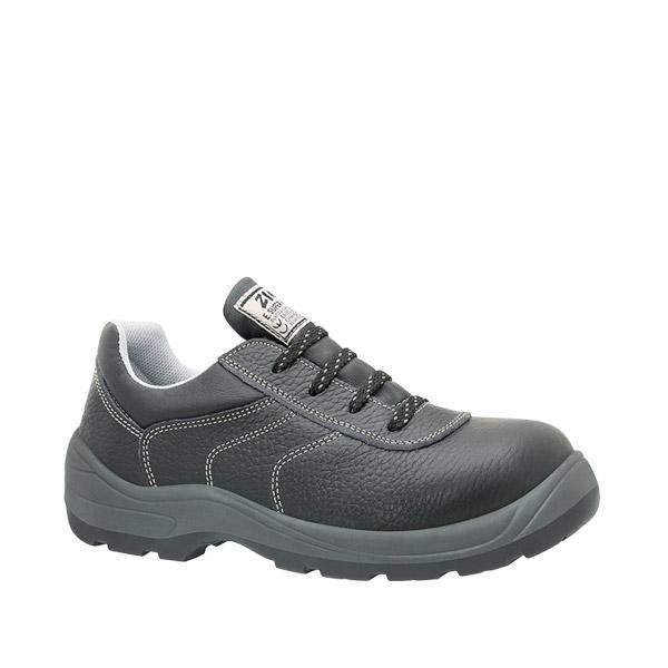 Super Ferro Metal Free zapato seguridad economico