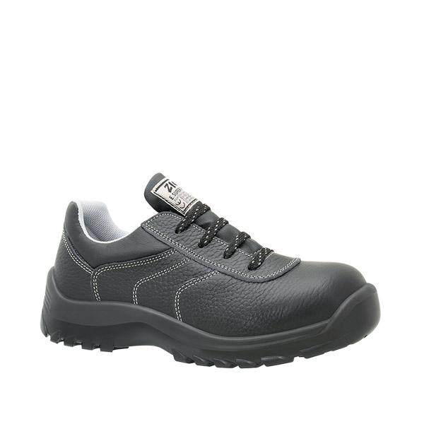 Super Ferro zapato seguridad minimo coste