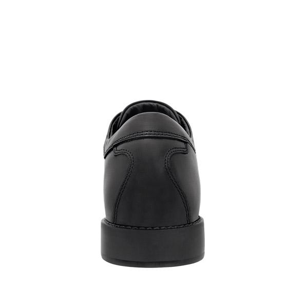 Negro Z Sécurité De O2 Chaussures 610 Sft OXukTPZi