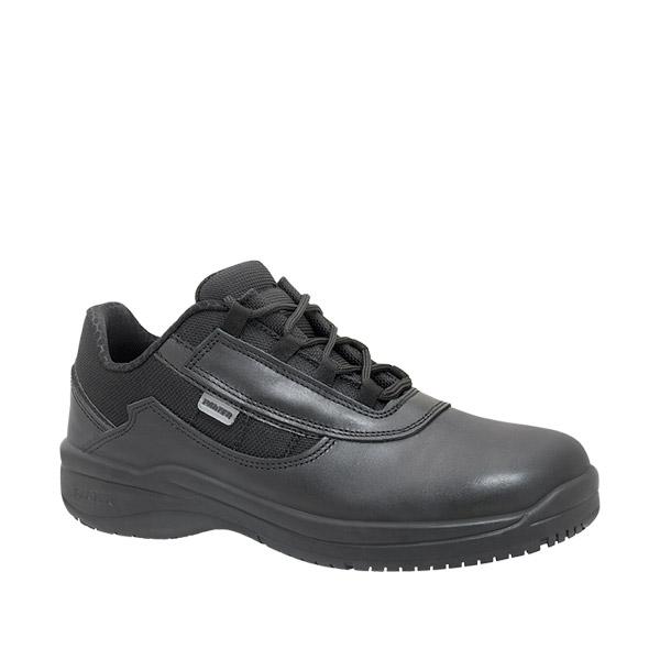 Z900 Atmosfera Oxigeno calzado uniformidad ergonomico muy transpirable