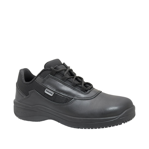 Z900 Atmosfera zapato seguridad ergonomico transpirable