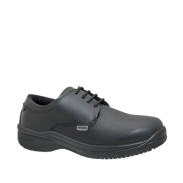Z910 Atmosfera zapato seguridad ergonomico transpirable