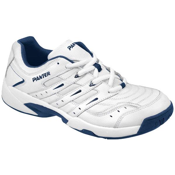 calzado deportivo intervencion descanso 700 blanco