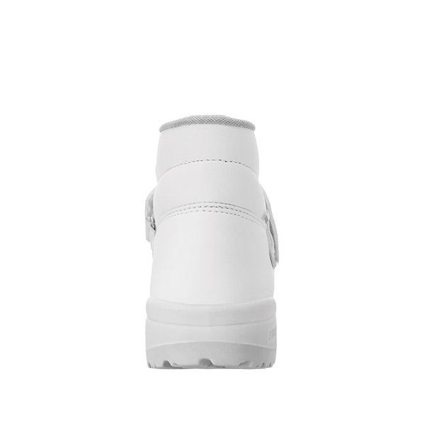 merlot blanco s2 talon