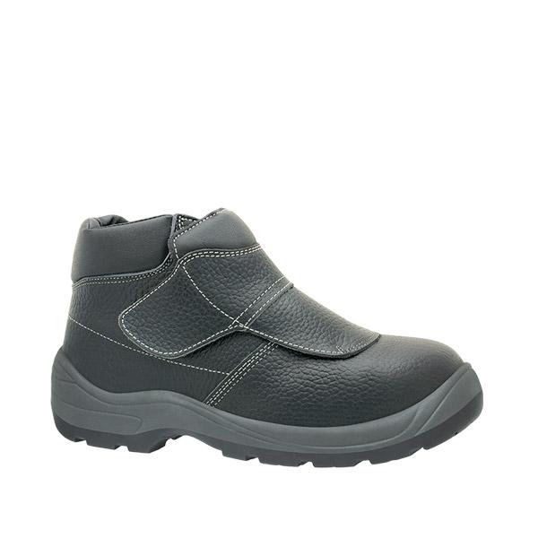 super forja metal free zapato seguridad economico