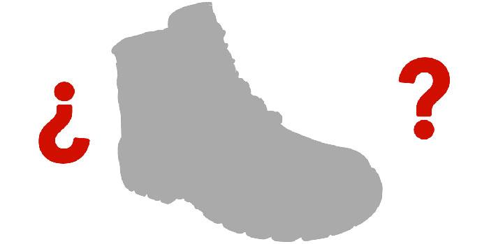 14b37053f9a Blog - PANTER Calzado de seguridad, protección y uniformidad. Zapato ...