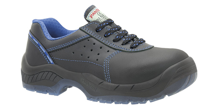 12e3a20749f Blog - PANTER Uniform, protective and safety footwear
