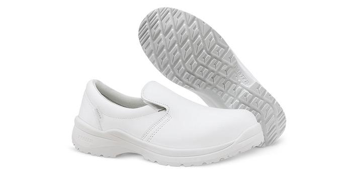 Cómo elegir calzado apropiado para personas mayores Blog